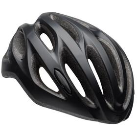 Bell Draft MIPS Cykelhjälm svart